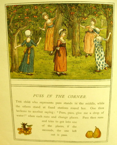 Page from Book